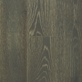 White Oak Quartz Engineered Prefinished Flooring